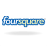 featured image for post:What is Foursquare and How Do I Use It?