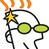 Permalink to: The Great GoDaddy Crash of 2012