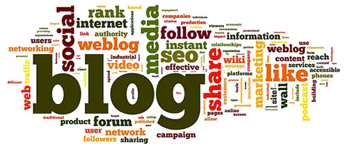 Permalink to: What Makes a Good Blog Post?