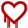 Permalink to: The Aftermath of the Heartbleed Bug