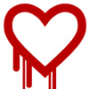 featured image for post:The Aftermath of the Heartbleed Bug