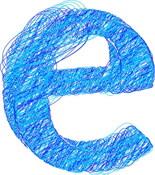 bigstock-Abstract-internet-sign-vecto-16159394.jpg