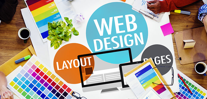 featured image for post:Tips to Make Sure That Your Website Accurately Represents Your Business