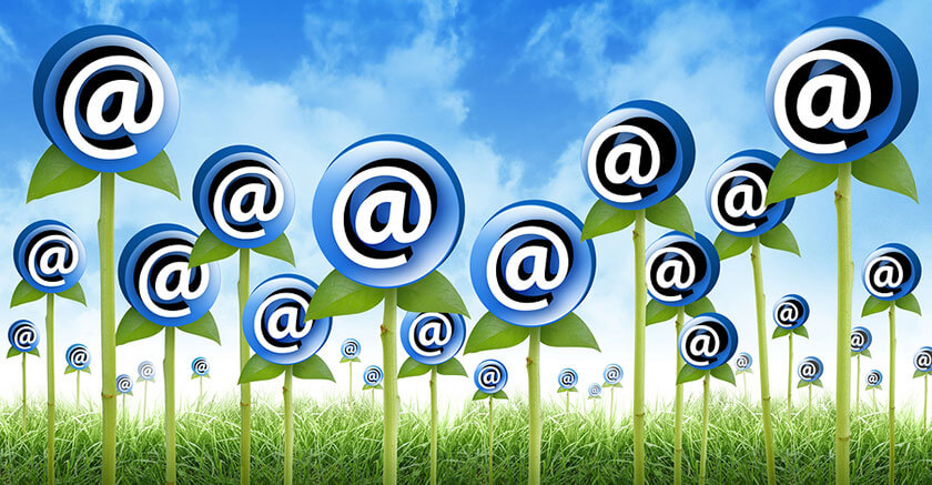 Get the most out of your vocational school email marketing program.