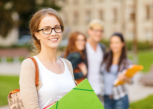 featured image for post:Marketing Your Trade School During the Summer Months