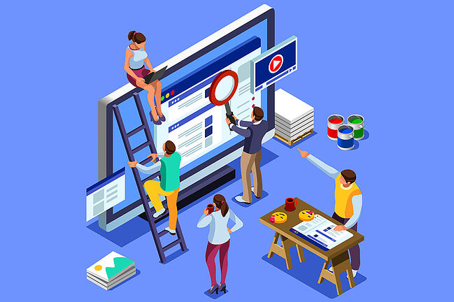 Local-Seo-Small-Business
