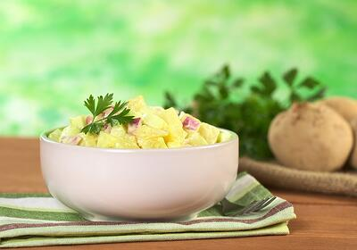 bigstock-Potato-Salad-21034715