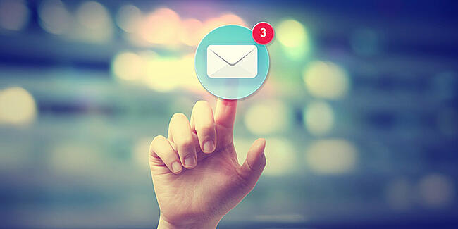 5 Effective Email Marketing Tips For Your Small Business