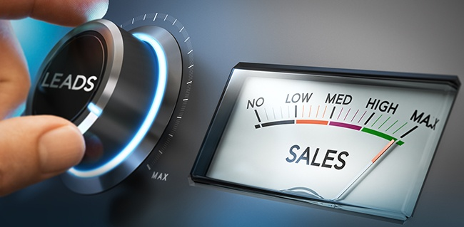 6 examples of Inbound Marketing for Landscape Companies