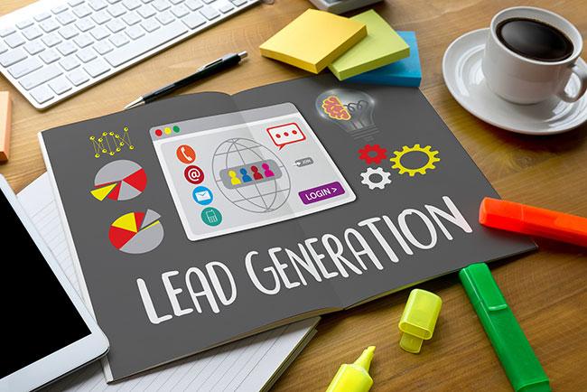 bigstock-Lead-Generation-Lead-Generati-158697149.jpg