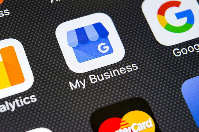 The Time to Claim Your Google My Business Short Name is NOW