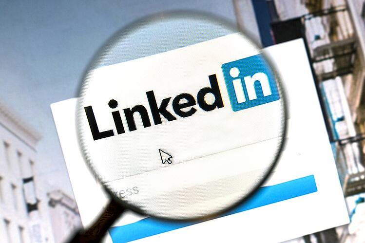 10 Tips to Generate Business Leads With LinkedIn