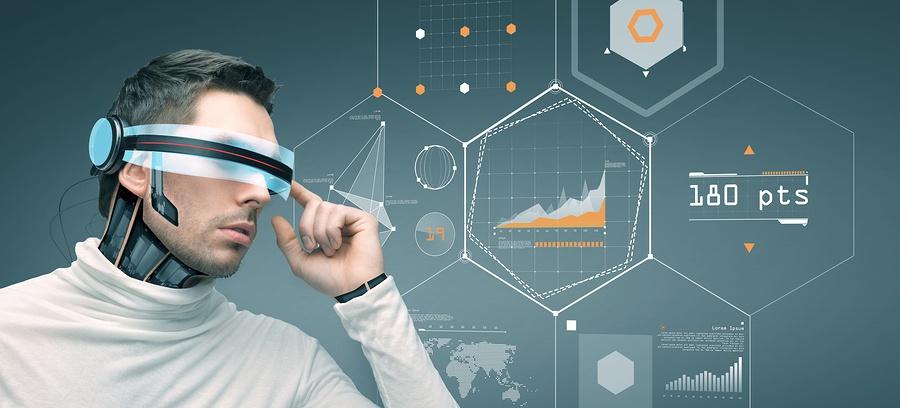bigstock-people-technology-future-and-93191471.jpg