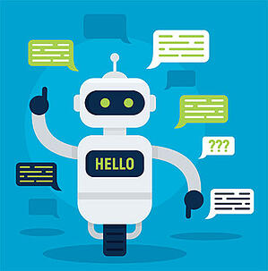 Are chatbots right for your business?