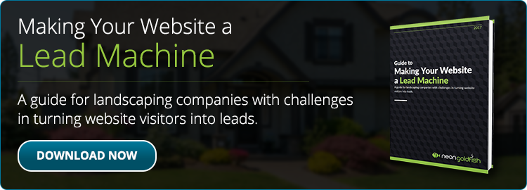 Guide To Making Your Website A Lead Machine