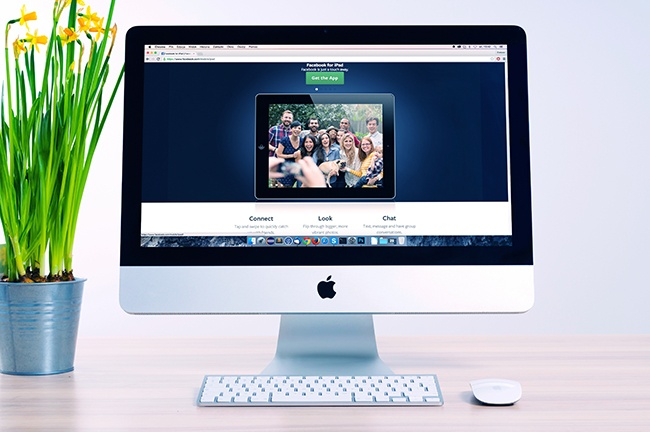 featured image for post:5 Critical Elements of a Vocational School Website