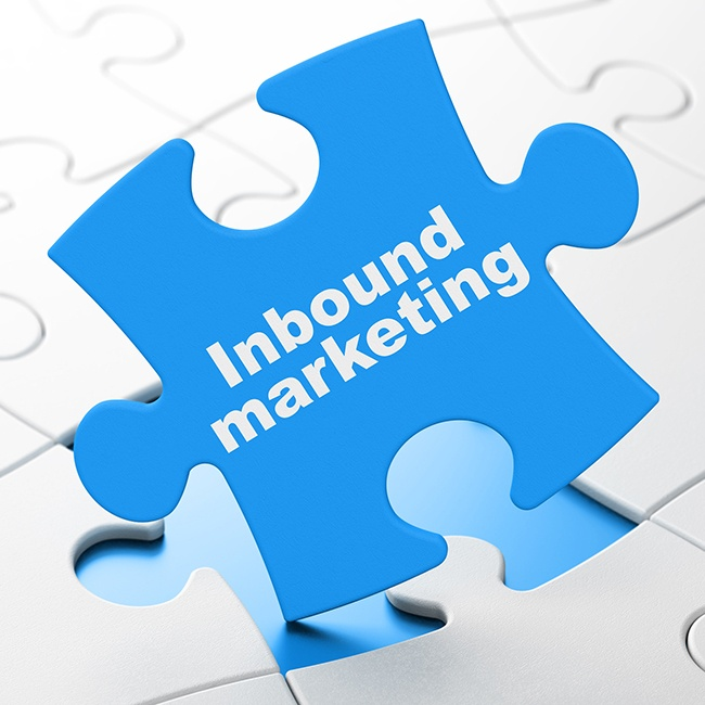 Permalink to: Introduction to Inbound Marketing for Landscape Companies