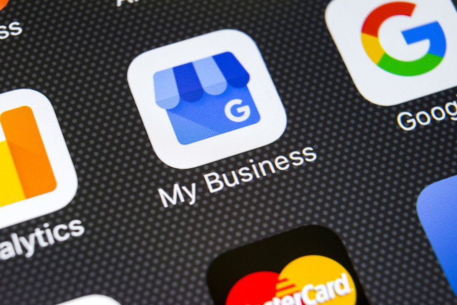 Permalink to: The Time to Claim Your Google My Business Short Name is NOW
